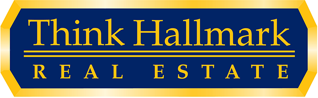 Think Hallmark Real Estate